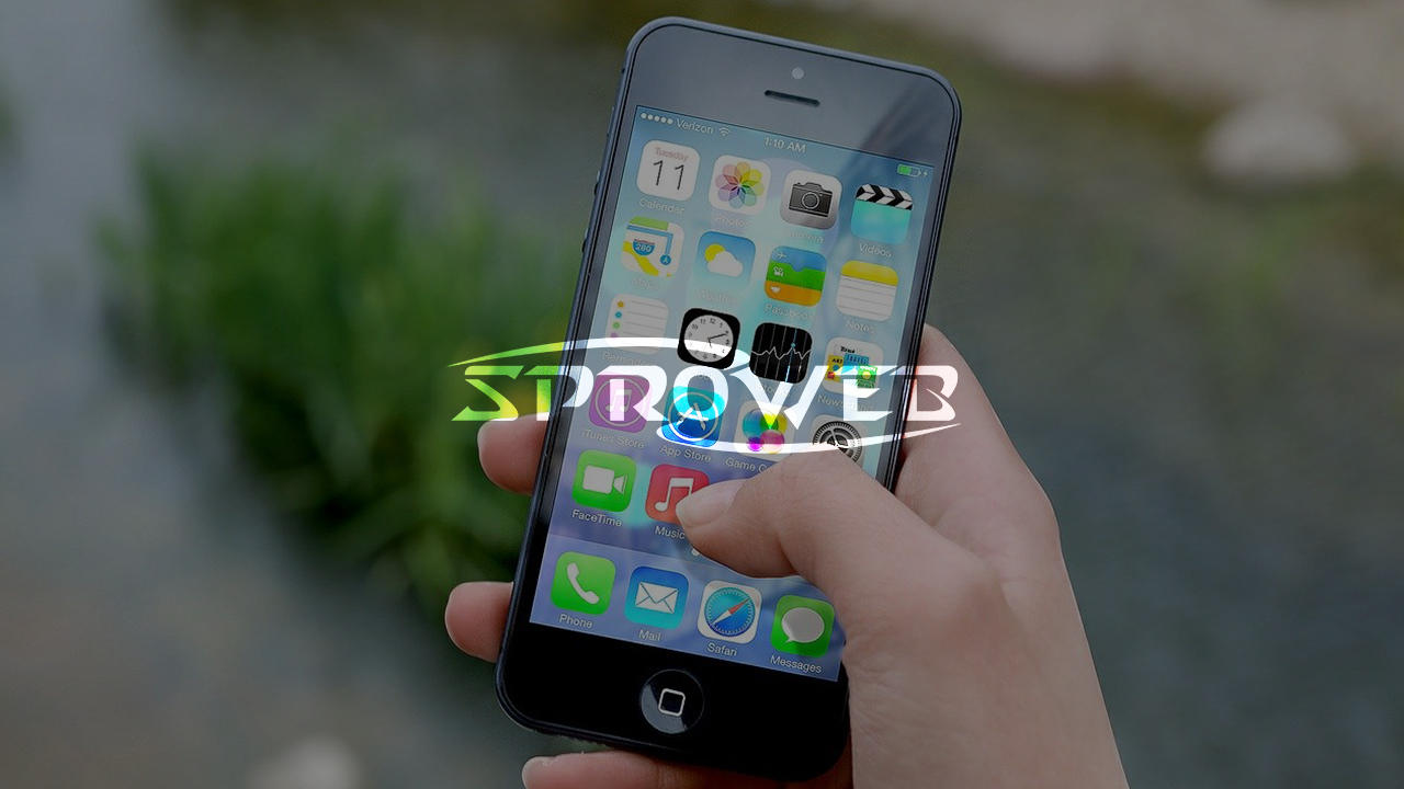 Apple and Google team up to notify you if you've been exposed to Coronavirus