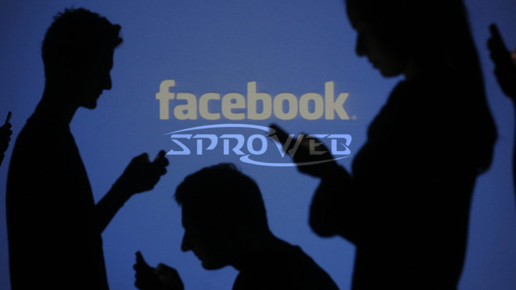 Facebook releases its secondary News Feed