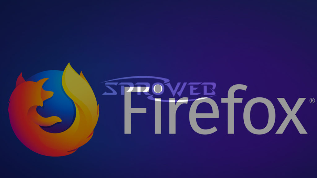Firefox is implementing a Tor-based security upgrade