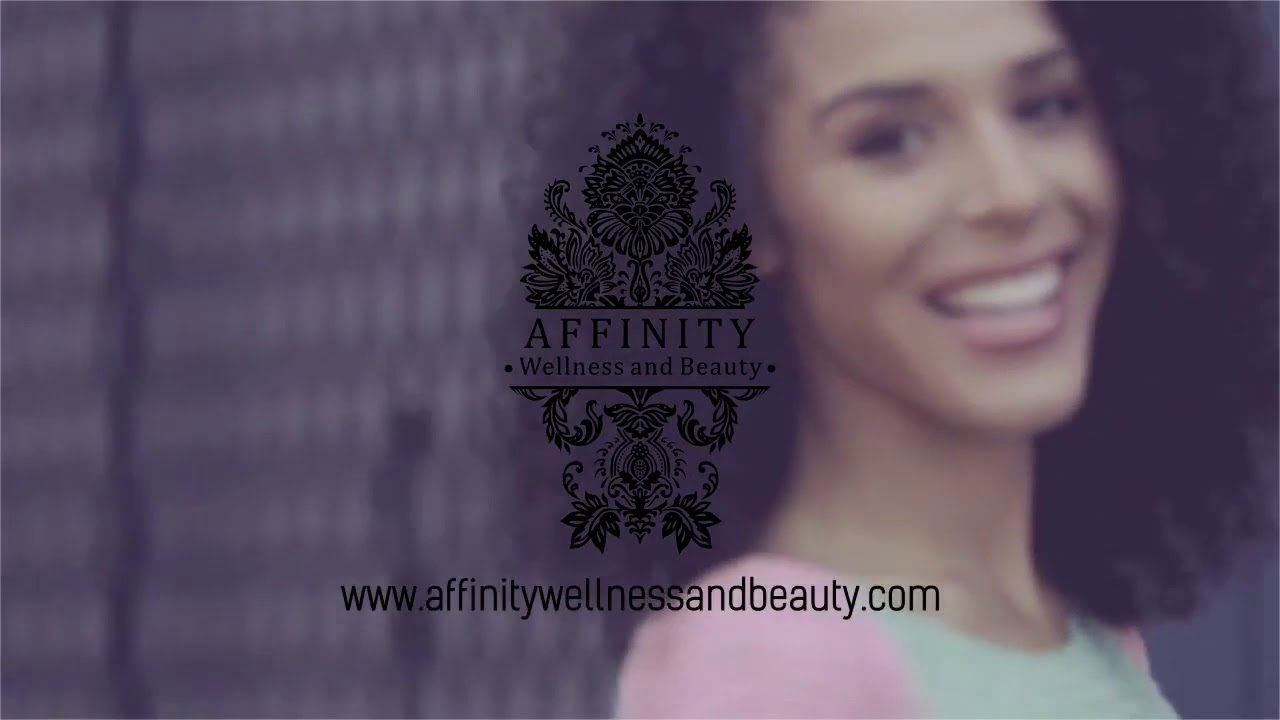 Affinity Wellness and beauty 3